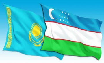 """Kazakistan ve Özbekistan'ın """"İpek Vizesi"""" şubatta uygulanacak"""