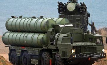 S-400 Füze Satışı Türk-Rus İlişkilerinin Stratejik Dönüşümünü Sağlayabilir mi?