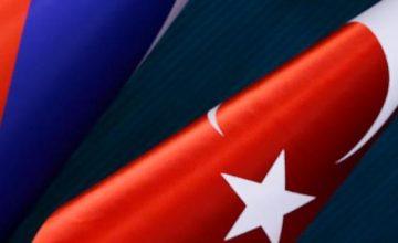 Milli Savunma Bakanlığından bir heyet Suriye konusunu görüşmek üzere yarın Rusya'ya gidecek