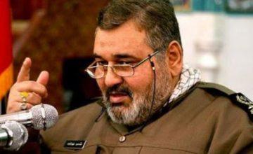İran lideri Ali Hamaney'in askeri danışmanı Hasan Firuzabadi, Rusya'nın İran'ın menfaatleri aleyhine bir anlaşma yapmayacağını söyledi