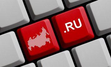 Rusya tüm dünya ile bağlarını koparmaya hazırlanıyor