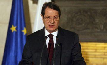 Kıbrıs'ta Rumlar eşit haklara dayalı devlet istemiyor