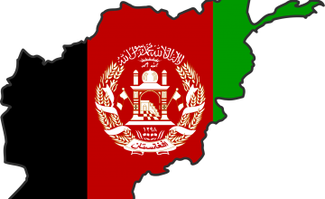 Rusya ve ABD Taliban'a yaptırımların kaldırılması için liste hazırlıyor