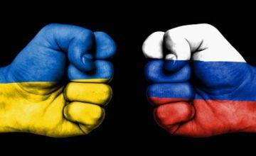 Dünya düzenini Rusya'nın 2014'teki Ukrayna müdahalesi mi bozdu?