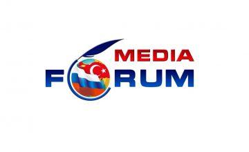 Türkiye-Rusya ilişkilerinde yeni fırsat: Rusya-Türkiye Medya Forumu