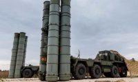 Rusya'nın S-400 stratejisi nedir?