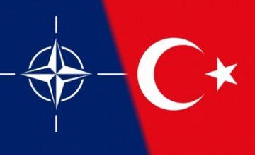 Türkiye, NATO'ya desteğini sürdürecek