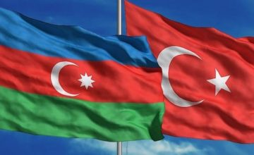 Azerbaycan'dan Türkiye'ye gelen turist sayısı yüzde 60 arttı