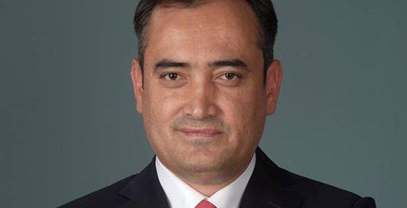"""Prof. Dr. Salih Yılmaz : """"Türkiye-Rusya işbirliği yeni bir seviyeye çıkabilir"""""""