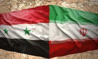 Suriye'de İran faktörü nasıl oluştu?
