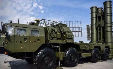 ABD'nin Türkiye'ye S-400 sebebiyle uygulamak istediği CAATSA yaptırımları nedir?