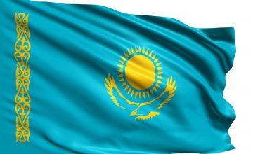 Kazakistan yeni cumhurbaşkanını seçiyor