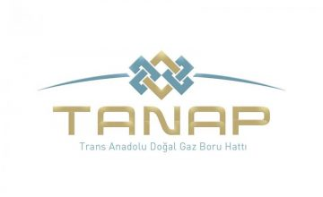 Trans Anadolu Doğal Gaz Boru Hattı [TANAP], Avrupa'ya gaz vermek için hazır