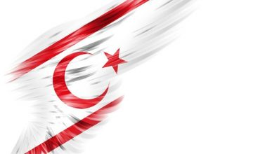 İngiltere- Türkiye işbirliği KKTC'ye yansır mı?