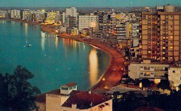 Kapalı Maraş'ın hikayesi…Türk toprakları nasıl el değiştirdi?