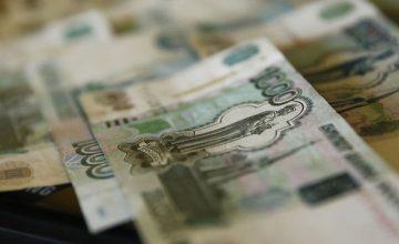 Türkiye ve Rusya'dan dolara karşı ilk hamle