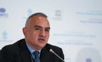 Türk dizileri, Malezya'dan Rusya'ya kadar 150'den fazla ülkeye ihraç ediliyor