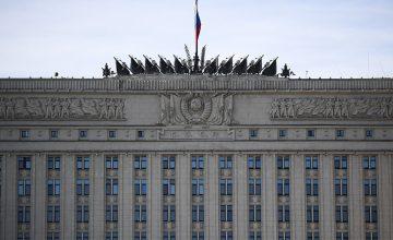 Rusya, İkinci Dünya Savaşı'na ait yeni belgeler açıkladı