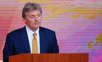Rusya, Türkiye'nin olası Suriye operasyonuyla ilgili açıklama yaptı