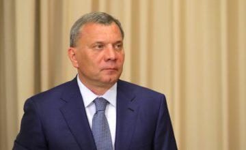 Yuriy Borisov: Türkiye yeni nesil Rus savaş uçaklarını tercih edebilir