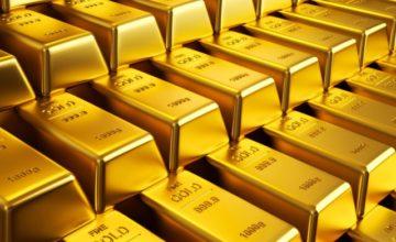 Türkiye, Rusya ve Çin altın rezervlerini en çok artıran ülkeler oldular