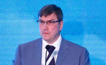 Aleksandr Miheyev: Türkiye'ye S-400 tedariki planlandığından erken tamamladı