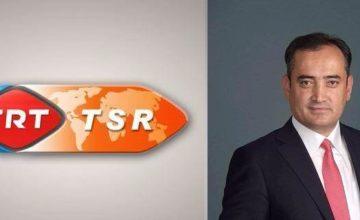Prof. Dr. Salih Yılmaz, 6 Mart Cuma günü saat 10.00'da TRT Türkiye'nin Sesi Radyosu Yeni Gün programına konuk oluyor