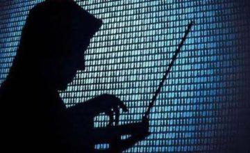 BM siber suçlarla mücadele için sözleşme hazırlayacak