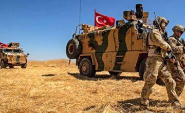 Türkiye'nin Libya'da büyük çaplı bir kara operasyonu imkân kabiliyeti var mıdır?
