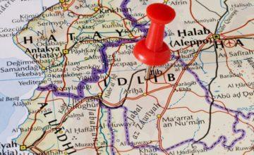 Suriye'de İdlib'te uzlaşmasızlık Rusya için neden risk taşıyor?