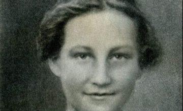Henüz 18 yaşındayken Naziler tarafından idam edilen Zoya Kosmodemyanskaya kimdir?