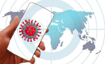 Koronavirüs, Rusya ve Türkiye'yi gıda güvenliğinde nasıl etkileyebilir?