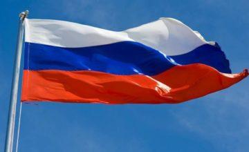 Koronavirüs sonrası Rusya'nın İran ve Uzak Doğu'daki siyasetinde değişim olacak mı? / Какие риски несет российская политика в Иране и на Дальнем Востоке?
