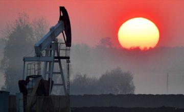 ABD, Rus petrolüne karşı hangi önlemi düşünüyor? \ Россия попалась в ловушку США и Саудовской Аравии?