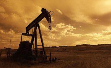 Rusya, ABD'nin petrol fiyatına müdahalesini istiyor. ABD ise işi uzatıyor mu? \  Кризис на рынке нефти застал Россию врасплох?