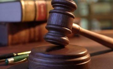 7242 sayılı yeni infaz yasası neler getirdi?