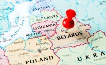 Doğu Avrupa'da son kale: Belarus