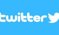 Twitter, örgütlü saldırılarla sosyal medyayı manipüle edenlere yardım ediyor.