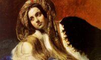 Rus Ressamların Gözüyle Avrupa