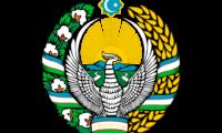 Civil society reforms in Uzbekistan