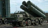 S-400'ün savunma sanayiine stratejik etkisi