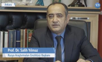 Rusya – NATO Gerilimi Türkiye'yi Nasıl Etkiler?