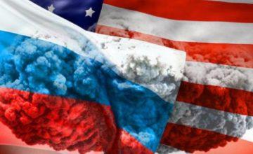 Prof. Dr. Salih Yılmaz [АНАЛИЗ]: В чём суть российско-американского противостояния в Сирии?