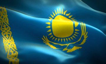 RUSEN[HABER] : Orta Asya'da büyüyen güç Kazakistan