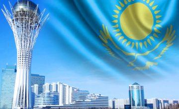Kazakistan, ihracat coğrafyasını genişletecek
