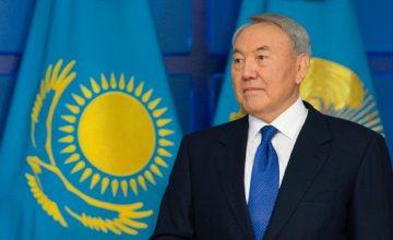Nazarbayev faktörü Türk-Rus ilişkilerinin rekabetten işbirliğine dönüşmesinde etkilidir