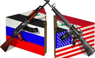 ABD-Rusya silah sanayisi rekabeti ne kadar gerçekçi ?