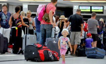Türkiye'deki konaklama vergisi, Rus turistlerin tercihini etkileyecek