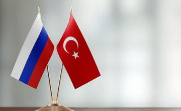 Rusya-Türkiye ilişkilerinde tarih yeniden mi yaşanıyor?