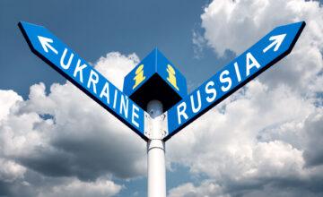 Ukrayna'da Rusya ve ABD ne istiyor?